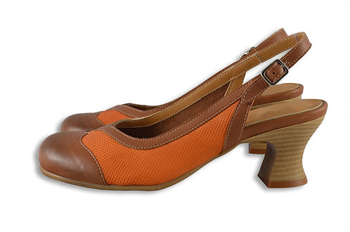 造型淑女鞋