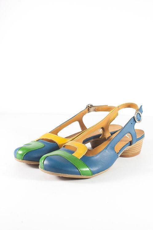 春夏款涼鞋