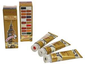 皮革保養油50ml