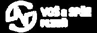 logoSPEproweby_long.png