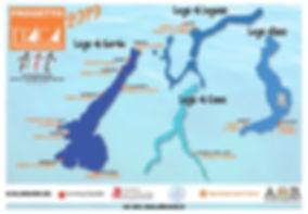 Cartina Progetto Itaca.JPG