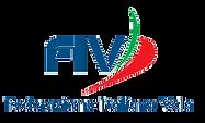 LogoAcciariFiv_modificato.png