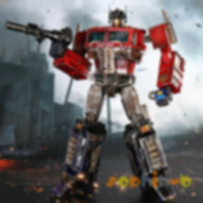 Optimus Prime Custom Paint1.jpg