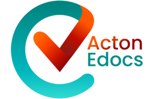 cropped-Teal-Edocs-No-Backround-PNG.png