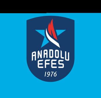 Mentalift Andolu Efes işbirliği yeni sezonda da devam edecek.