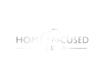 transparent silver metallogo.png