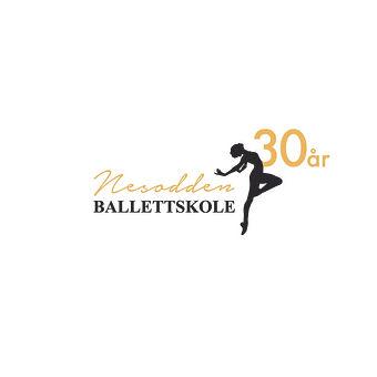 Logo 30 år.jpg