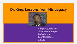 MLK Silv Ctr Jan 2019.png