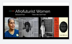 Afrofuturist Women Summer 2020.png