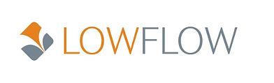 lowflow logo.jpg
