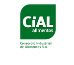 Cial-alimentos.png