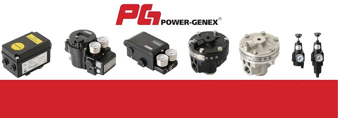 powergenex.png