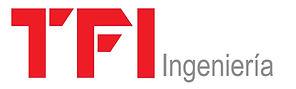 logo tfi.jpg