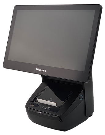 Hisense Luna with printer.png