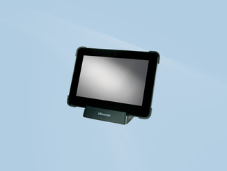 MOBILE TABLET POS