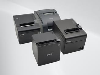 Receipt Printers.png
