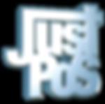 JustPoS Logo.png