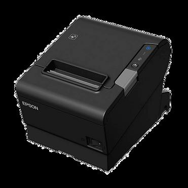 Epson-TM-T88VI-Receipt-Printer transpare