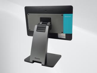 OLED Customer-facing Display 16 Characters - HK316
