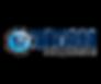 Titan Retail Logo.png