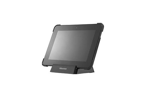 """Hisense HM618 10"""" Tablet.jpg"""