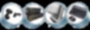 Hisense PoS Peripheral Options