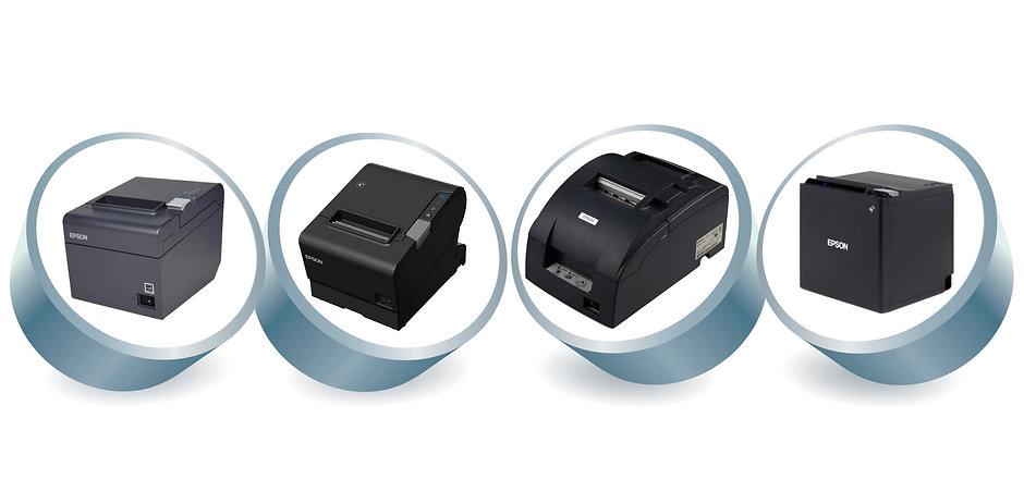 Epson PoS Printers.jpg