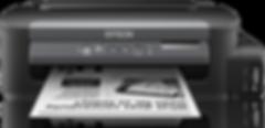 Epson M105 Inkjet Printer.png