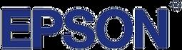 Epson-Logo-Icon-Vectors-Free-Download Tr