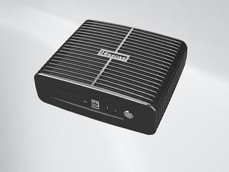 Hisense Super Box (HK500E)