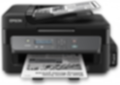 Epson M200 Ink Tank System Printer.png