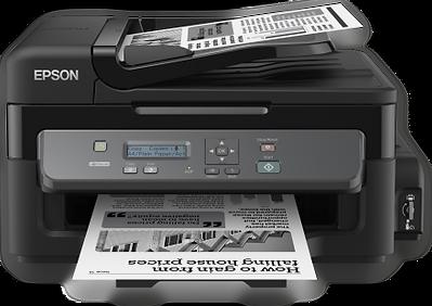 Epson M200 Ink Tank System Printer.png