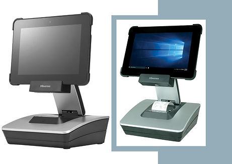 Hisense HM618 Tablet PoS Smart Dock.jpg
