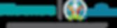 Hisense UEFA Logo.png