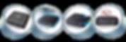 Hisense Modular Mini PoS System