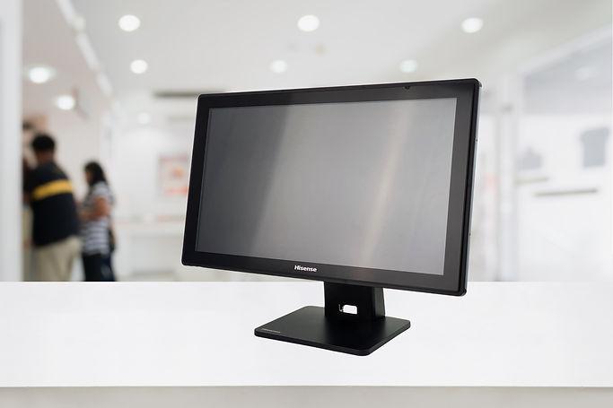 Hisense MD21VH on counter.jpg