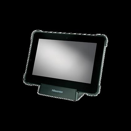 "Hisense HM618 10"" Tablet.png"