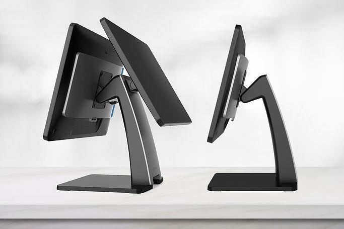 LunaX Black on Counter.jpg