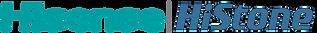 Hisense Histone Logo.png