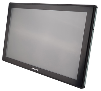 Hisense MD21VH Large Format Touch Screen