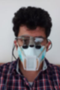 Tria_dentist.jpg