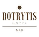 Botrytis.jpg