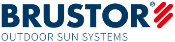 Logo Brustor Prostor.png