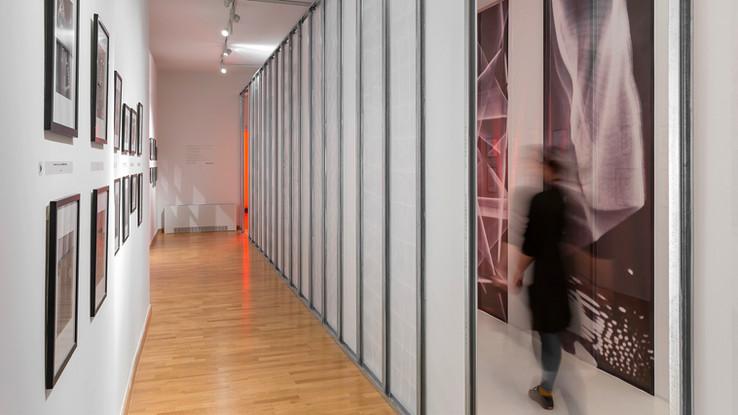 Kepes Kiállítás - Eger