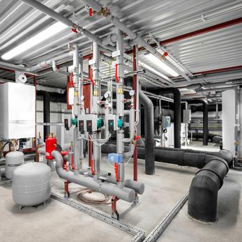 Bosch, Automotive Steering Column Kft
