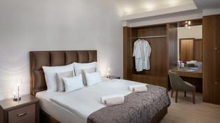 Botrytis Hotel - Mád