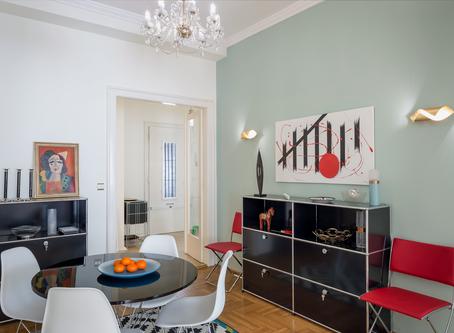 Hogyan add el gyorsan és megfelelő áron az ingatlanod.  3+1 jó tanács egy ingatlanfotóstól.