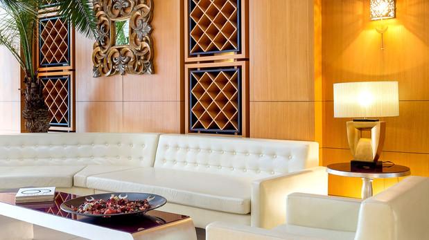Hotel Marmara