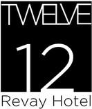12_Revay_logo.jpg