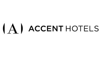 accent_logo.jpg
